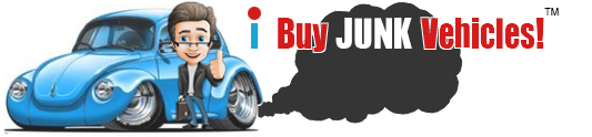 iBuyJunkVehicles Houston TX